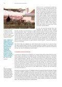 """RADIO NAVAL MALVINAS (""""RAMALVINAS"""") - Centro Naval - Page 6"""