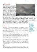 """RADIO NAVAL MALVINAS (""""RAMALVINAS"""") - Centro Naval - Page 7"""