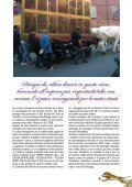 Grattapassere - Comitato Amici del Palio - Page 5