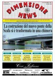 273-Settembre 2012.pdf - Radio Dimensione Musica