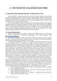 3 Tecniche di analisi dei dati fMRI.pdf