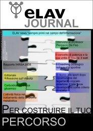 Informativa - Gruppo Sportivo Gallo