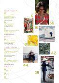 Paradossi alimentari e corretti stili di vita in una società ... - Barilla CFN - Page 5