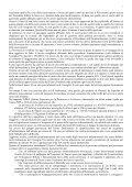per circa 41.000.000 di euro che è impegno di questa Amminist - Page 3