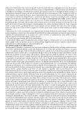 per circa 41.000.000 di euro che è impegno di questa Amminist - Page 5