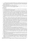 per circa 41.000.000 di euro che è impegno di questa Amminist - Page 7