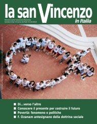 09/10-2010 - Parrocchia di Ascona