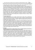 talian - Petrone Group - Page 4