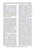 talian - Petrone Group - Page 5