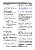 talian - Petrone Group - Page 7