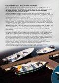 Leichtgewichtig • robust • langlebig - LEPPER marine - Seite 2