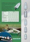 Leichtgewichtig • robust • langlebig - LEPPER marine - Seite 3