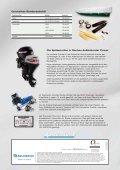 Leichtgewichtig • robust • langlebig - LEPPER marine - Seite 4