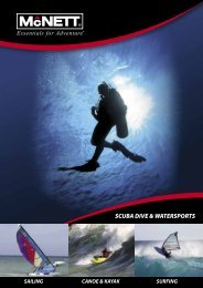 SCUBA DIVE & WATERSPORTS - Sea-Sports