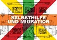 Selbsthilfe und Migration - SEKIS Berlin