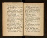 22 ' i'iaolce ALFanfiTIco DE LAS OBRAS rol, im Jahrbuch ... - cdigital