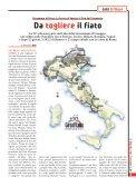 Da togliere il fiato - Federazione Ciclistica Italiana - Page 3