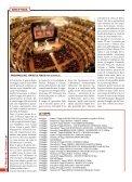 Da togliere il fiato - Federazione Ciclistica Italiana - Page 4
