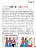 Da togliere il fiato - Federazione Ciclistica Italiana - Page 5