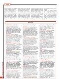 Da togliere il fiato - Federazione Ciclistica Italiana - Page 6