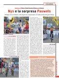 Da togliere il fiato - Federazione Ciclistica Italiana - Page 7