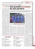 Tutti i convocati - Federazione Ciclistica Italiana - Page 3