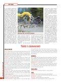Tutti i convocati - Federazione Ciclistica Italiana - Page 4