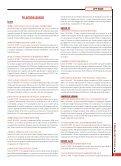 Tutti i convocati - Federazione Ciclistica Italiana - Page 5
