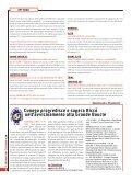 Tutti i convocati - Federazione Ciclistica Italiana - Page 6