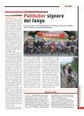 Tutti i convocati - Federazione Ciclistica Italiana - Page 7