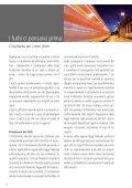 Assistenza e protezione - SEV - Page 2