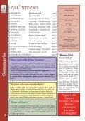Buccinasco Informazioni Buccinasco Informazioni - Comune di ... - Page 2