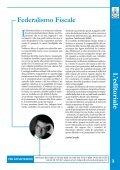 Buccinasco Informazioni Buccinasco Informazioni - Comune di ... - Page 3