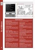 Buccinasco Informazioni Buccinasco Informazioni - Comune di ... - Page 4
