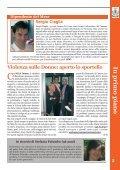 Buccinasco Informazioni Buccinasco Informazioni - Comune di ... - Page 5