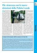 Buccinasco Informazioni Buccinasco Informazioni - Comune di ... - Page 7