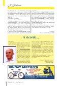 cislago - n.13 luglio 05 C - Comune di Cislago - Page 2