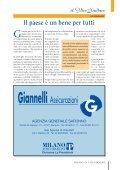 cislago - n.13 luglio 05 C - Comune di Cislago - Page 3