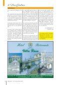 cislago - n.13 luglio 05 C - Comune di Cislago - Page 4