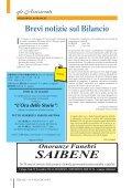 cislago - n.13 luglio 05 C - Comune di Cislago - Page 6
