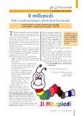cislago - n.13 luglio 05 C - Comune di Cislago - Page 7