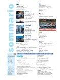 associazione nazionale atleti olimpici e azzurri d'italia - anaoai - Page 3