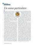 associazione nazionale atleti olimpici e azzurri d'italia - anaoai - Page 4