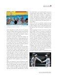 associazione nazionale atleti olimpici e azzurri d'italia - anaoai - Page 7