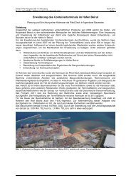 Article-htg-2011 - Dr. Uwe Pfeiffer - Sellhorn Ingenieurgesellschaft ...