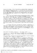 La mimesis conversacional en el «Diálogo de la lengua» de Juan ... - Page 2
