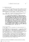 La mimesis conversacional en el «Diálogo de la lengua» de Juan ... - Page 3