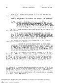 La mimesis conversacional en el «Diálogo de la lengua» de Juan ... - Page 4