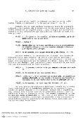 La mimesis conversacional en el «Diálogo de la lengua» de Juan ... - Page 5