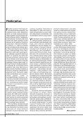 yhtenä tiedostona - Niin & näin - Page 4